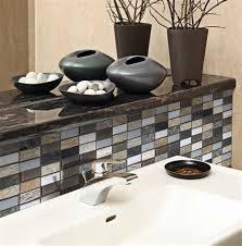 cuisine boheme chic superior couleur de mur pour cuisine 7 d233co chambre boheme