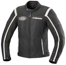 good motorcycle jacket ixs kuma leather jacket black white motorcycle jackets ixs xact