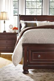 Henredon Bedroom Furniture Used Nightstand What Is The Height Ofstand Averagestandwhat Correct