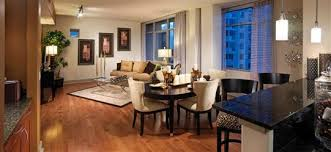 two bedroom apartments in san diego downtown san diego for rent