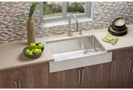 kitchen smart tile backsplash with decorative planter also