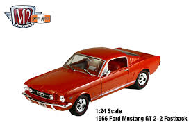ford mustang parts u0026 accessories cal mustang com