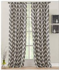 Window Curtains Clearance Bed Bath And Beyond Clearance Window Curtains We Picked You For