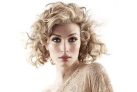 images of short hair styles with root perms best perms for short hair stylish short permed hairstyles