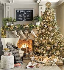 sassy mama u0027s guide to christmas décor in dubai
