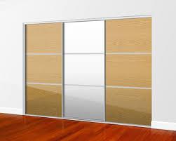 Clear Mirrored Wardrobe 2 Door Sliding Mirror Wardrobe Doors Direct 2 3 4 And 5 Door Mirrored