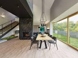 Top  Best Pop Ceiling Design Ideas On Pinterest Design - Contemporary interior home design