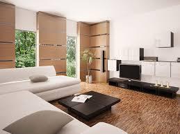 livingroom candidate desain rumah minimali menata ruang tamu minimalis untuk ruangan