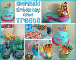 Under The Sea Decorations For Prom 18 Best Mermaid Party Images On Pinterest Mermaid Parties 3rd