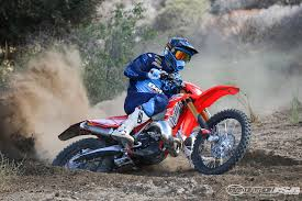 best 250 2 stroke motocross bike dirt bike photos and motocross pictures motorcycle usa