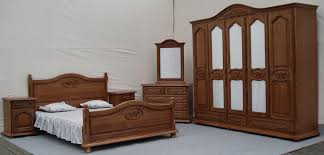 catalogue chambre a coucher en bois chambre a coucher en bois massif solutions pour la décoration