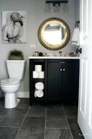 black vanity bathroom ideas bathroom glam bathroom ideas master bathrooms hgtv fascinating