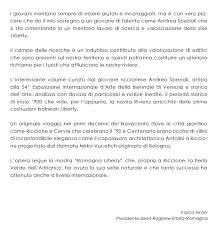 maggioli editore sede presentazione errani per il libro andrea speziali romagna