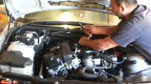 bmw e90 separator replacement replace separator on bmw e46 n42 motor 318i 2003 part2