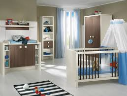Complete Nursery Furniture Sets by Furniture Set And Blue Baby Bedding Cribs For Newborn Baby Boy