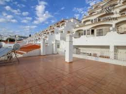portugal property for sale 147 457 results
