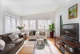 interior design basics creating a perfectly balanced living room 4 keep it open