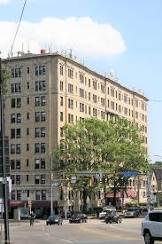 1 Bedroom Apartments Shadyside Arlington Apartments Pittsburgh Pa Walk Score