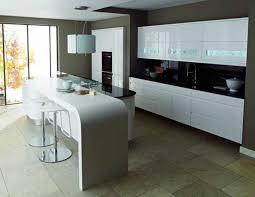 best modern kitchen designs best modern kitchen design ideas for 2018