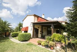 Homes With Detached Guest House For Sale Detached Country Villa With Guesthouse Ref Lor49 Lorenzana