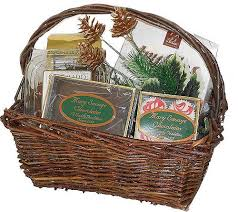 food basket delivery colorado gift baskets gift baskets in denver made in colorado