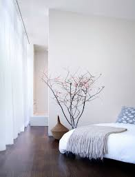 Minimalist Bedroom by Setting Up A Woman U0027s Bedroom How To Build A House