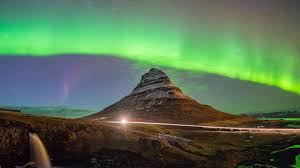 travel deals iceland northern lights northern lights crater lakes lava fields head to iceland for a