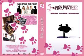 the pink panther covers box sk the pink panther steve martin high quality dvd