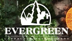 Reno Green Landscaping by Evergreen Landscape Development Landscaping 15485 Callahan Rd