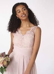 showcase blush u0027josie u0027 prom dress view all dress brands