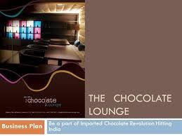 bar business plan chocolate lounge u0026 bar business plan