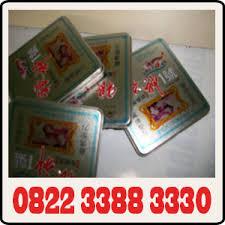 obat kuat srigala merah jual obat kuat pria di medan 082233883330