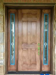 how much gel stain do i need for kitchen cabinets types of stain to use for fiberglass doors ville painters inc