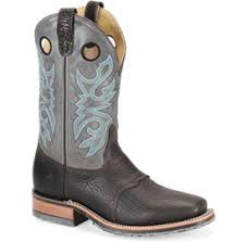 big w s boots big r clothing boots farm ranch home