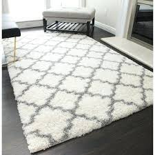 Modern Shag Rug Wonderful Modern Shag Rug Classof Co