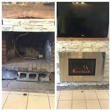 fireplace repair omaha nebraska fire
