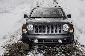 price of a jeep patriot 2018 jeep patriot overview and price car 2018 car 2018
