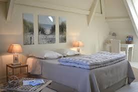 chambre hote dinard chambre d hôtes villa irigwen à dinard haute bretagne ille et