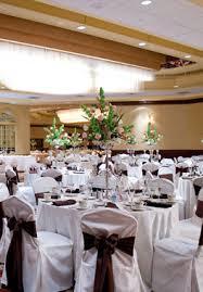 wedding rental wedding rental website
