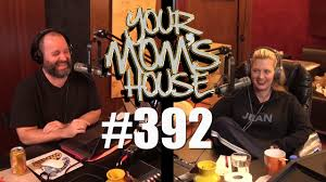free download your moms house podcast ep 391 mp3speedy net