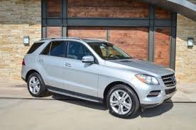 mercedes sugar land service 182 pre owned cars in stock sugar land houston mercedes of