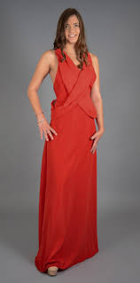 uc davis cardiology red dress collection 2017