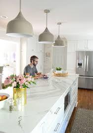 big kitchen ideas best 25 big kitchen ideas on kitchens