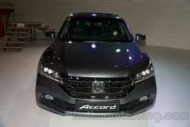 honda accord coupe india 16 cars coming to india from moscow motor 2014