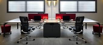 deco bureau entreprise organisation décoration de bureau entreprise