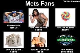 New York Mets Memes - mets fans meme love this amazin s pinterest meme fans and