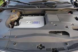 lexus rx 450h usato 2015 car reviews and news at carreview com