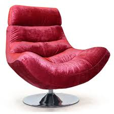 office chairs leather swivel chairs for living room chenille