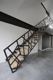 Metal Banisters Best 25 Geländer Treppe Ideas On Pinterest Stiegengeländer