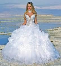 robe de mari e pas cher princesse robe de mariage cdiscount photos de robes